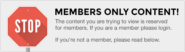 members-only-content (1)