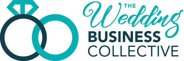 The Wedding Business Collective Logo