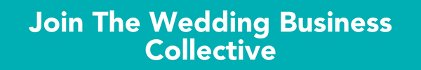 join-the-wedding-business-collective-button