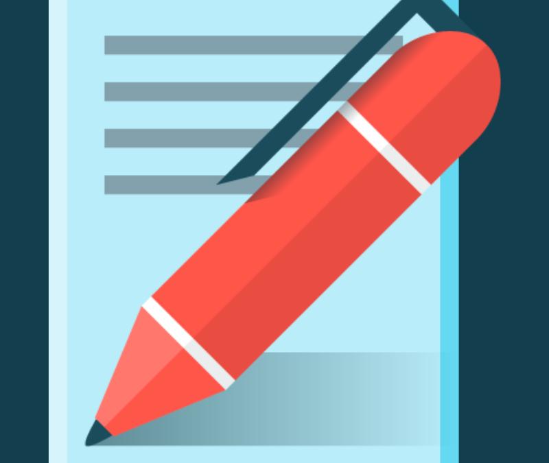 Blogging & Repurposing Content Made Simple